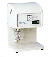 Mixyvac s